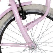 Alpina voorvork 20 Clubb lavender pink