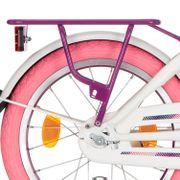 Alpina drager 18 GP deep purple