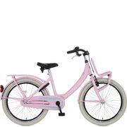 Alpina Clubb M22 Lavender Pink
