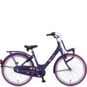 Alpina Clubb M26 Purple Grey