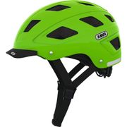 Abus helm Hyban green M 52-58
