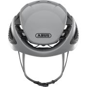 Abus helm GameChanger race grey S 51-55