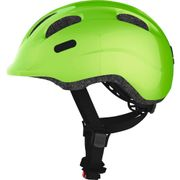 Abus helm smiley 2.0 sparkling green s 45-50