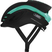 Abus helm Gamechanger celeste green L 58-62