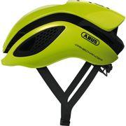 Abus helm Gamechanger neon yellow L 58-62