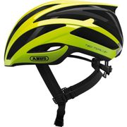 Abus helm Tec-Tical 2.1 neon yellow S 51-55