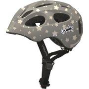 Abus helm Youn-I grey star S 48-54