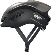 Abus helm GameChanger dark grey S 51-55