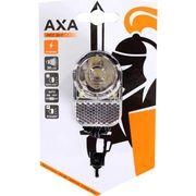 Axa kopl Pico30-T led auto