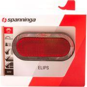 Spann a licht Elips  XE drager 80mm 6-36v