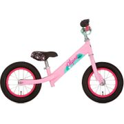 Alp Rider loopfiets J12 Blossom Pink