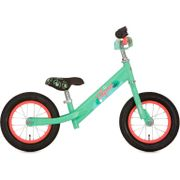 Alp Rider loopfiets J12 India Green