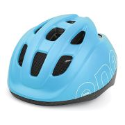 Bobike helm One S sky blue