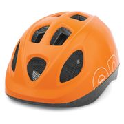 Bobike helm One S crisp copper