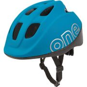 Bobike helm One S bahama blue