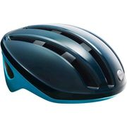 Brooks helm Harrier Sport L blauw