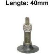 CST binnenband 22x1.75 hv 40mm
