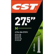 CST binnenband 27.5x1.75 fv 40mm