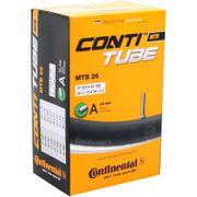 Conti bnb 26x1.75/2.50 av 40mm