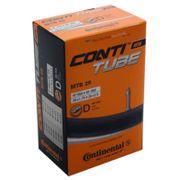 Conti bnb 26x1.75/2.50 hv 40mm