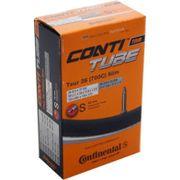 Continental binnenband 27/28x1/4-3/8 fv 42mm