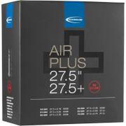 Schwalbe binnenband SV21AP Air Plus 27.5 x 2.10 - 2.75 fv 40mm