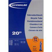 Schwalbe bnb 20 std hv (DV7A)