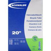 Schwalbe bnb 20 smal av (AV7A)