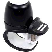 Widek bel Compact 2 zwart/wit