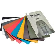 Bobike Promotional color set One
