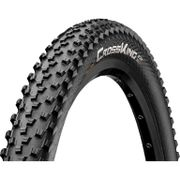 Buitenband Cross King 27.5 x 2.2