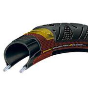 Continental buitenband 700x25 GP 4-S V zwart