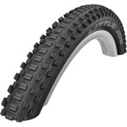 Schwalbe buitenband 20x1.40 Little Joe zwart V
