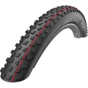Schwalbe buitenband 27.5x2.10 Rocket Ron Addix Sp V
