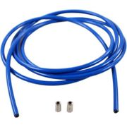 Cortina bt versn kabel blue