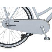 Cortina achterwielkast lak U4 pearl grey mt