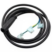 E-systeem 2.5 motorkabel L1552mm 36v