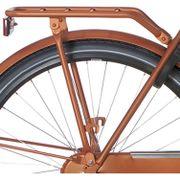 Cort drager U4 50 copper matt