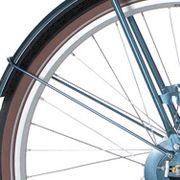 Cort a spatb stang U5 irish blue