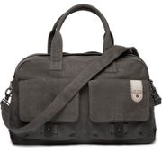 Cort Kingston Handbag canvas Antra