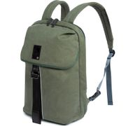 Cortina Durban Backpack Army Green