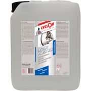 Cyclon Instant Polish wax can 5 ltr