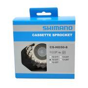Shim cass 8v 12/23 HG50