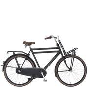 Cortina Transport 28 / 61