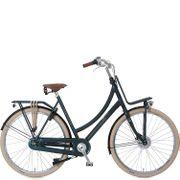 Cortina U5 28 / 50