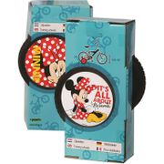 Stabilo minnie mouse voor 12 1/2