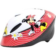 Widek helm Minnie Mouse