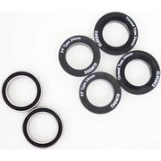 Elvedes bottom bracket vervangingskit bb90/95 (all