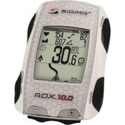 Sigma fietscomp Rox 10.0 basic wt