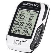 Sigma fietscomp Rox 11.0 cpl wit